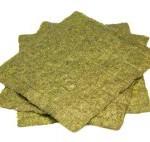 Edible Seaweed