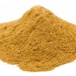 Super Powders