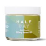 Half Day pain relief cream